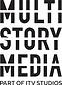 multistory media logo.png