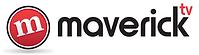 Maverick TV.png