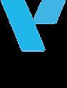 Viacom_International_Studios logo.png