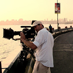 Marine Drive Mumbai.jpg
