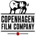copenhagen Film logo.jpeg
