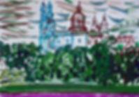 Woszczyński_rysunki_Litwa_36.jpg
