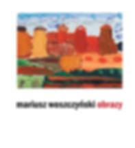 6 Woszczynski Obrazy Siedlce 2015-1 copy