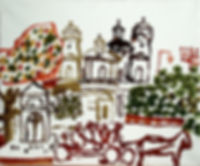 WILNO, ANTOKOL, 2004.jpg