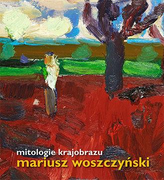 3 Woszczynski Mitologie krajobrazu Lufci