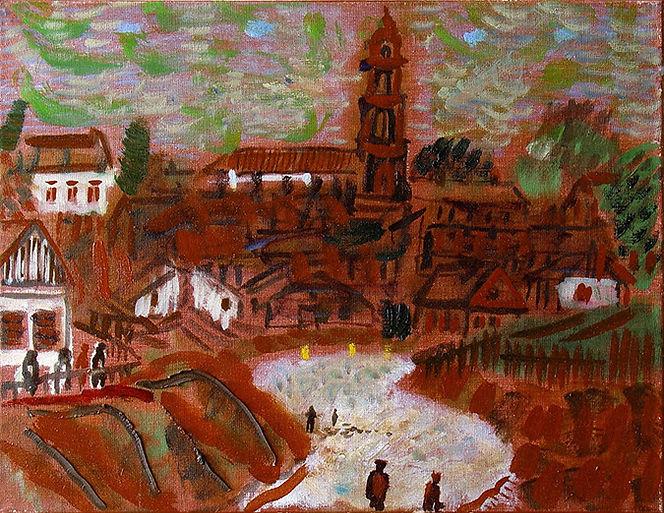 WILNO, ZARZECZE, 2003.jpg