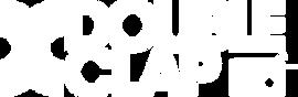 Doubleclap-Radio-logo-white.png