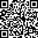 bitcoin_3BnPYuDsTAUBcPqhARjxhs7Wbh3puqfb
