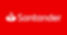 novo-logo-santander-fundo-vermelho-696x3