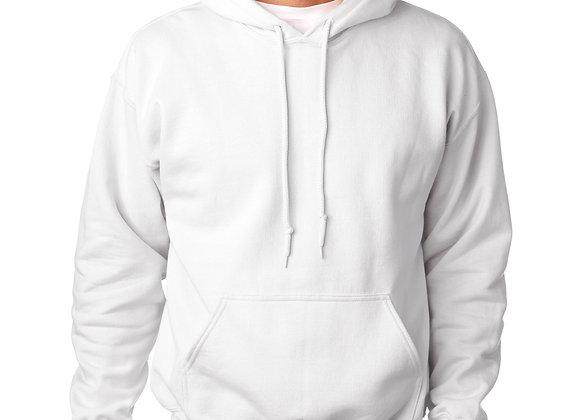 OG Pullover Hoodie