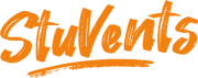 Logo_Website.png