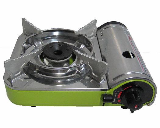 PORTABLE GAS STOVE MODEL : NA-170PSS