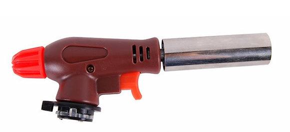 GAS TORCH MODEL : KW-808
