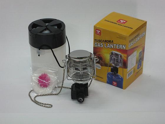 GAS LANTERN MODEL : ISL-102
