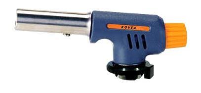 GAS TORCH MODEL : TLT-9607