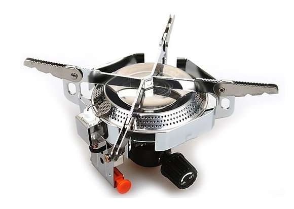 CAMPING GAS STOVE MODEL : MA-602
