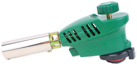 GAS TORCH MODEL : KS-1005