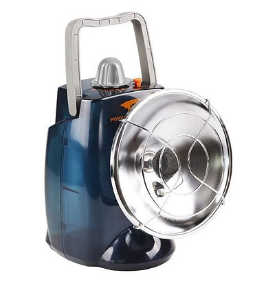 PORTABLE GAS HEATER MODEL TH-3200