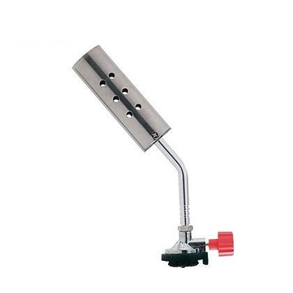 GAS TORCH MODEL : L2T-0203