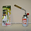 Thumbnail: GAS TORCH MODEL : BABA-1000