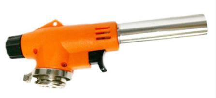 BLOW GAS TORCH PF-505