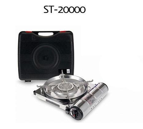 PORTABLE GAS STOVE-20000