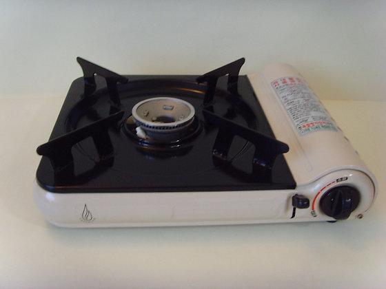 PORTABLE GAS STOVE MODEL : SW-200