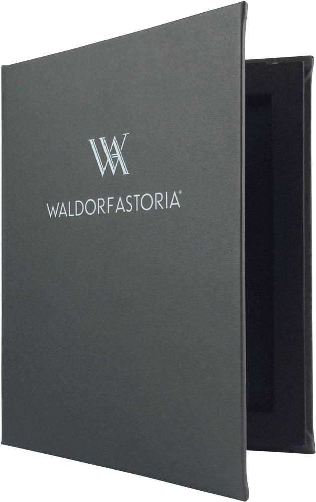 Porta Ipad Tablet - Waldorf