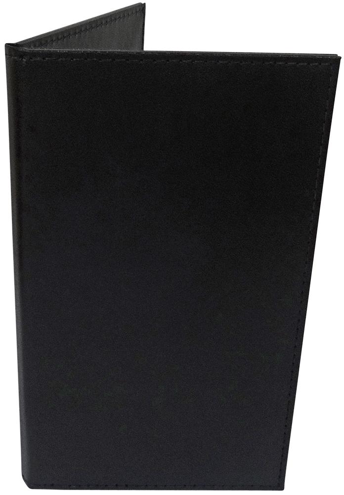 Porta cuentas modelo MEX002