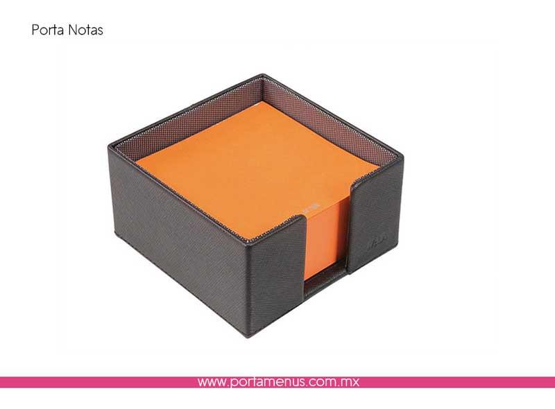 Porta Notas Post-it México - Proveedores oficinas
