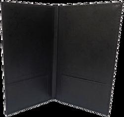 Porta cuent modelo MEX002 interior 2