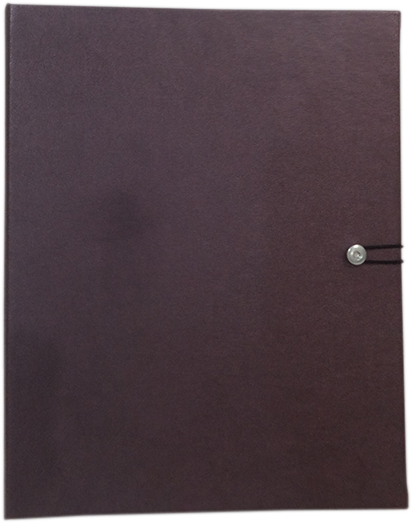 Porta Ipad Tablet - Violeta