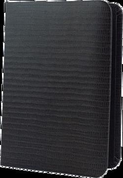 Carpetas - Notebook