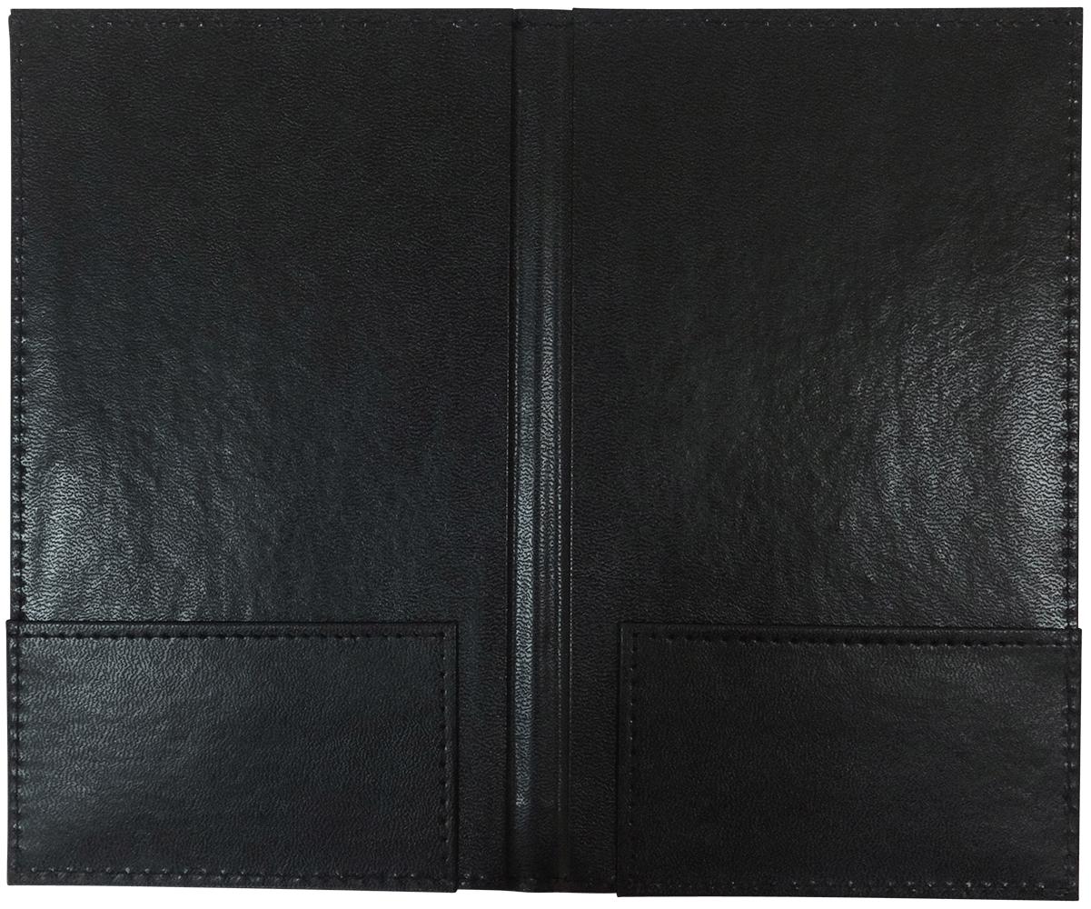 Porta cuentas modelo MEX002 interior
