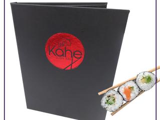 13 Secretos del Sushi que Quizá No Conozcas