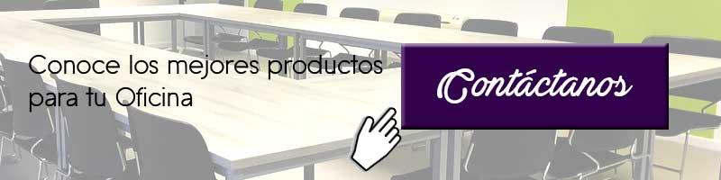 Productos de Oficina - Porta notas México