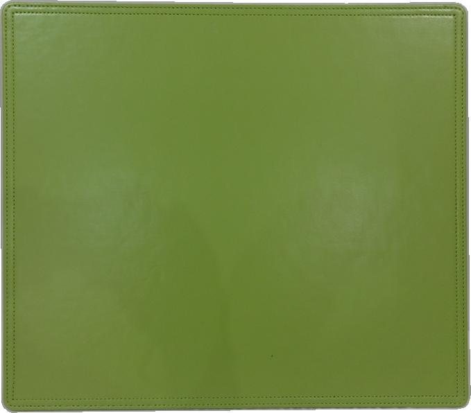 Portamenús Manteletas - Verde