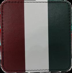 Portavasos - Italia