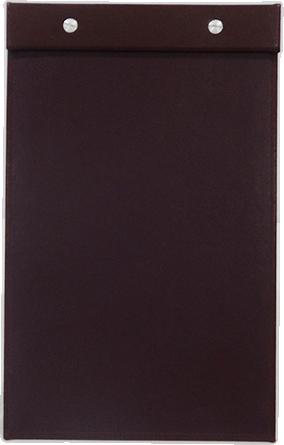 Porta Notas - Postes