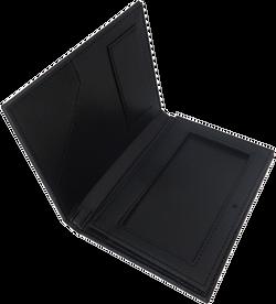 Porta Ipad Tablet - Oryx