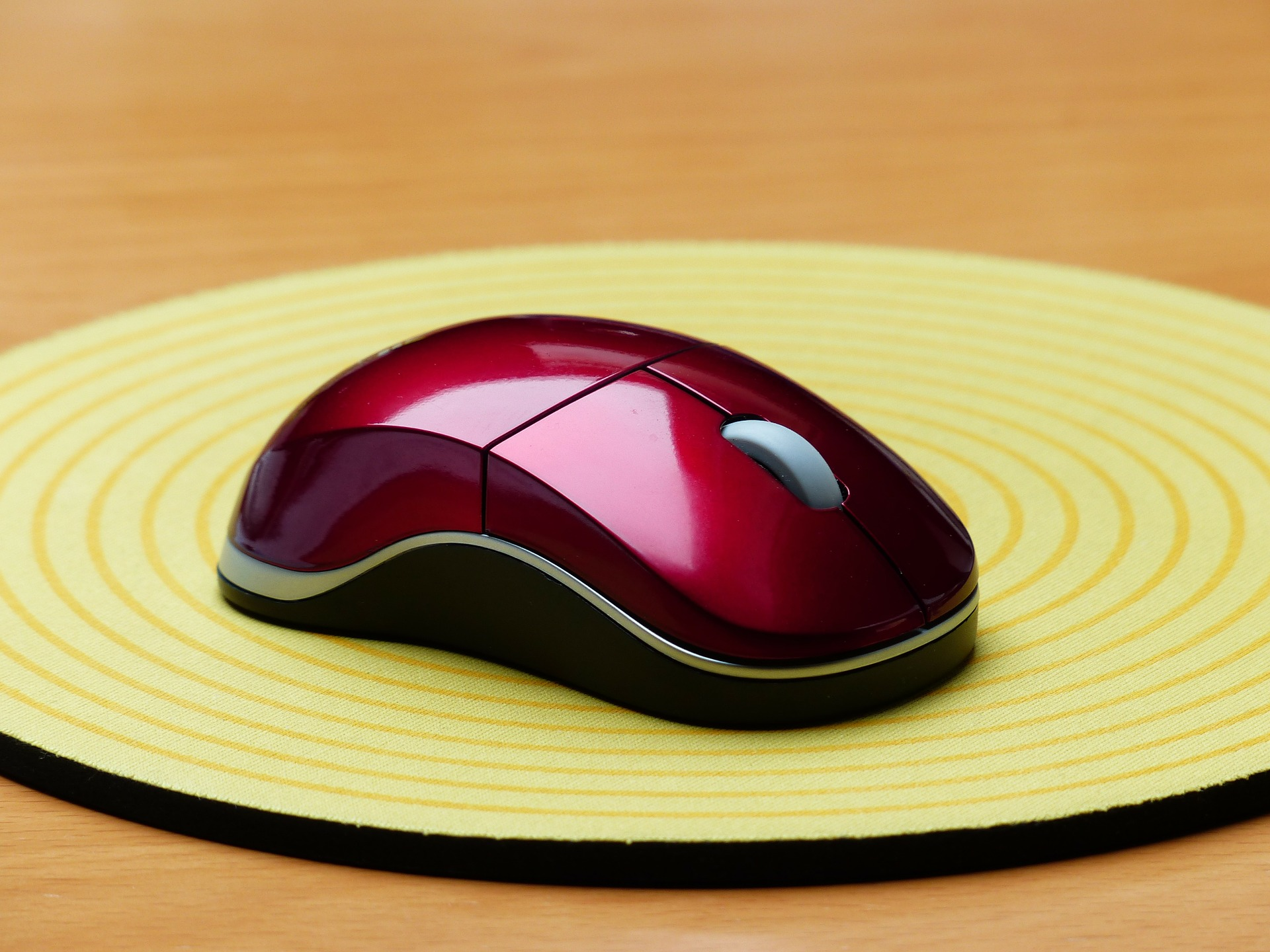 computer-mouse-113100_1920