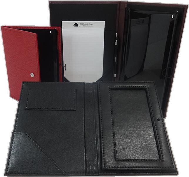 Porta Ipad Tablet - Grupo