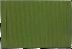 Manteleta - Verde