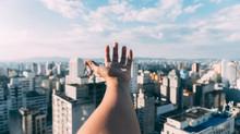 8 Tendencias del turismo para 2019 vía Booking.com
