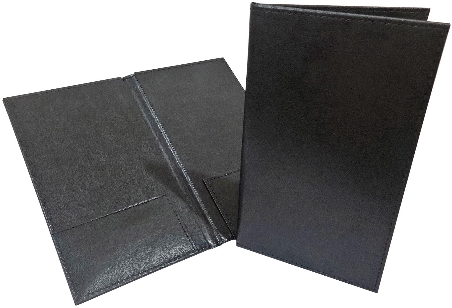 Porta cuentas modelo MEX002 detalles