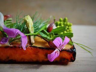 Los 10 Mejores Restaurantes del Mundo y Cuánto Cuesta Comer en Ellos