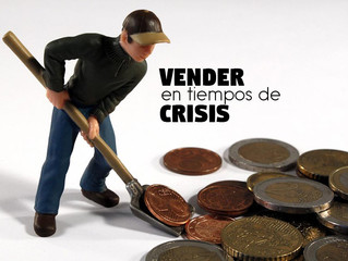 Tiempos de Crisis: ¿Cómo vender más con tu Menú?