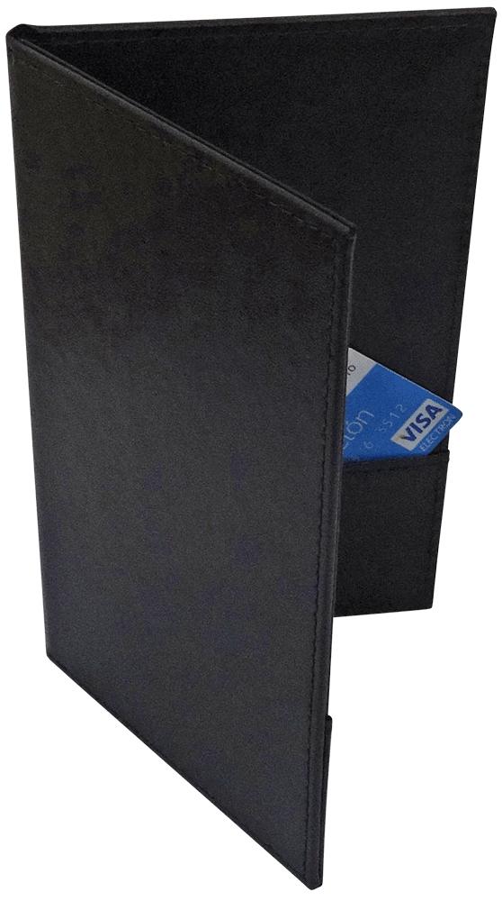 Porta cuentas modelo MEX002 uso
