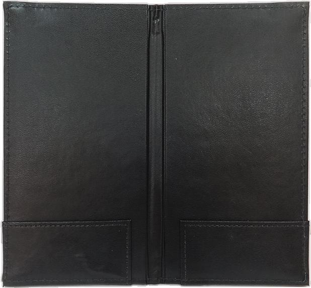 Porta cuentas - Cavas Interior