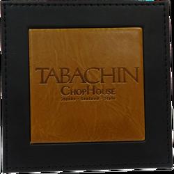 Portavasos - Tabachin